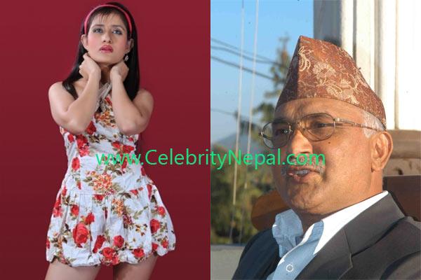 Mirable Media Pvt. Ltd. Launched Mirror Khabar – Latest ...