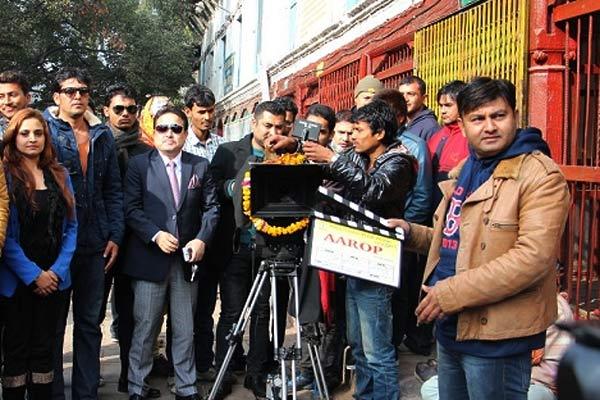 likenepal.com - Like Nepal | Home for the Latest News ...