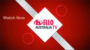 hello-australia